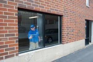 Window Cleaning Services in Chicago, Arlington Heights