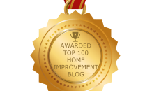 home_improvement_transparent_1000px